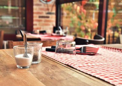 La_Cantina-bar-restaurant-perigueux12