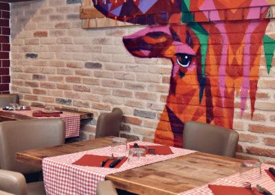 La_Cantina-bar-restaurant-perigueux2