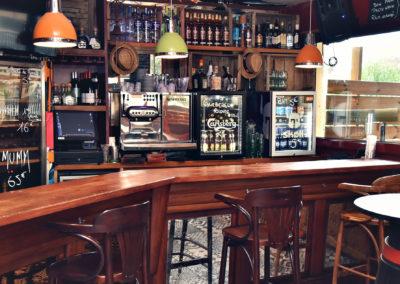 La_Cantina-bar-restaurant-perigueux3