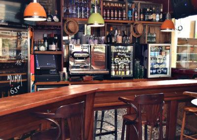 La_Cantina-bar-restaurant-perigueux3 960px
