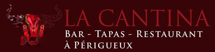 Restaurant Périgueux - Bar : La Cantina